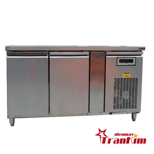 ban-mat-2-canh-BM-150X76-2I