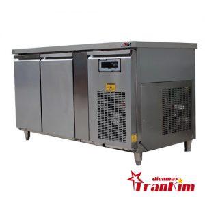 ban-mat-2-canh-BM-180X76-3I