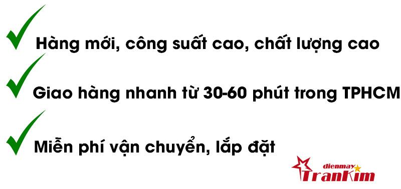 cho-thue-quat-hoi-nuoc-may-lam-mat-1