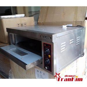 lo-nuong-banh-berjaya-e3kw-1bd