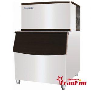 may-lam-da-AP-1300P-580kg-ngay