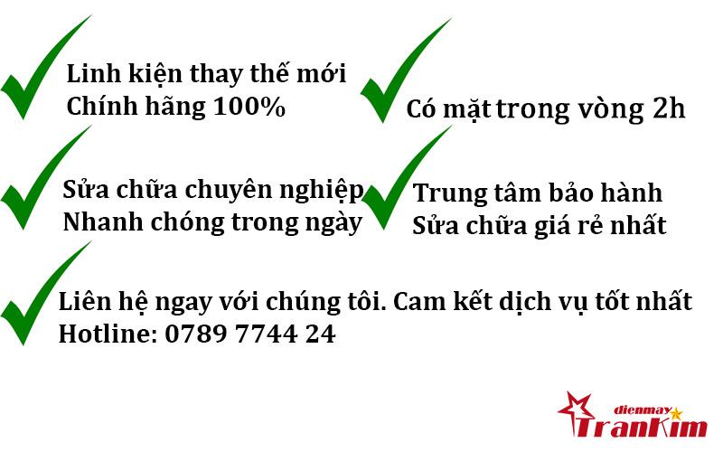 sua-tu-dong-cong-nghiep-1