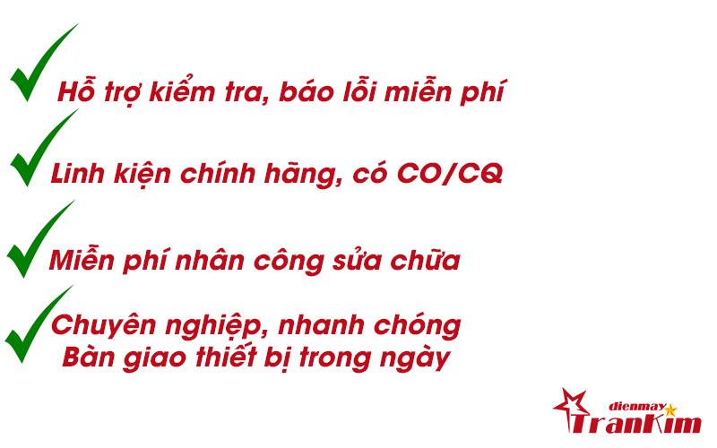 tram-bao-hanh-sua-chua-tu-banh-kem