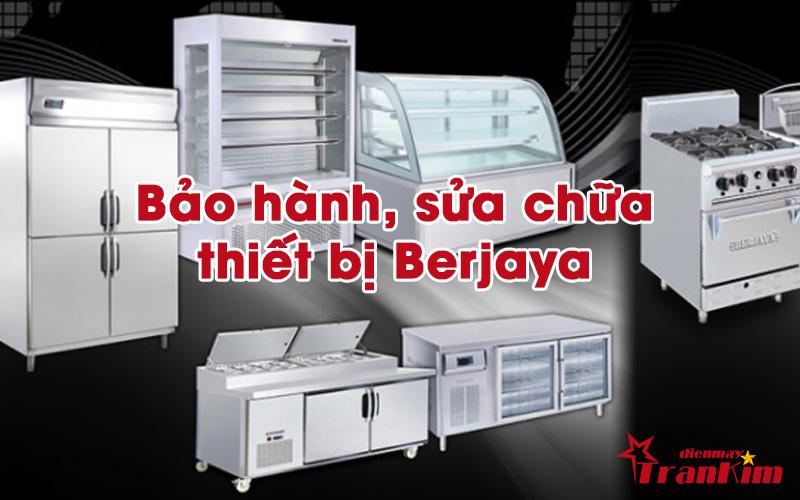 tram-bao-hanh-sua-chua-tu-dong-berjaya