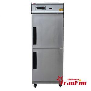 tu-dong-2-canh-inox-DD600-2I-1