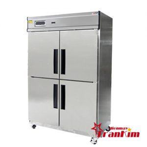 tu-dong-4-canh-inox-DD1100-4I-1