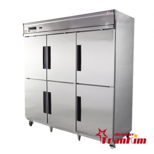 tu-dong-6-canh-inox-mD1750-4I