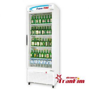 tu-dong-aquafine-jw-500cf