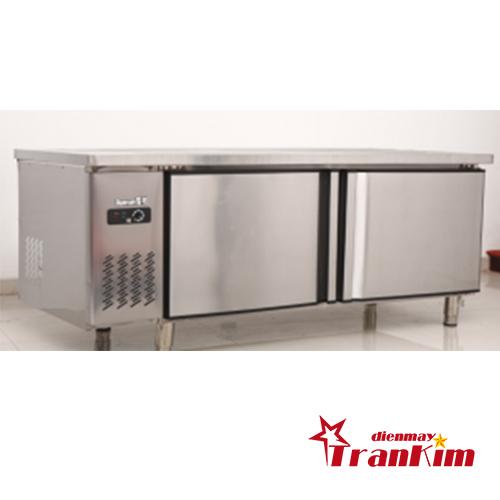 ban-mat-2-canh
