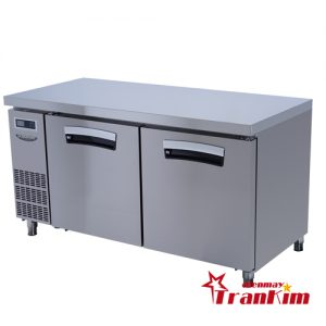 ban-dong-2-canh-LNFT-2B-1200