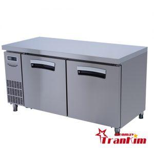 ban-dong-2-canh-LNFT-2B-1500