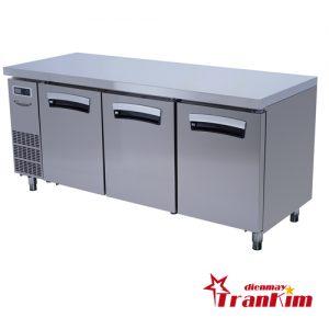ban-dong-3-canh-LNFT-3B-1800