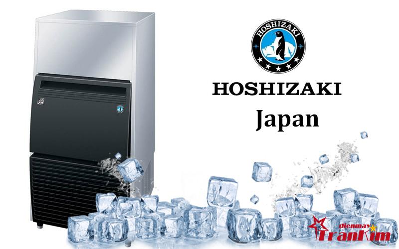 may-lam-da-Hoshizaki-IM-100A