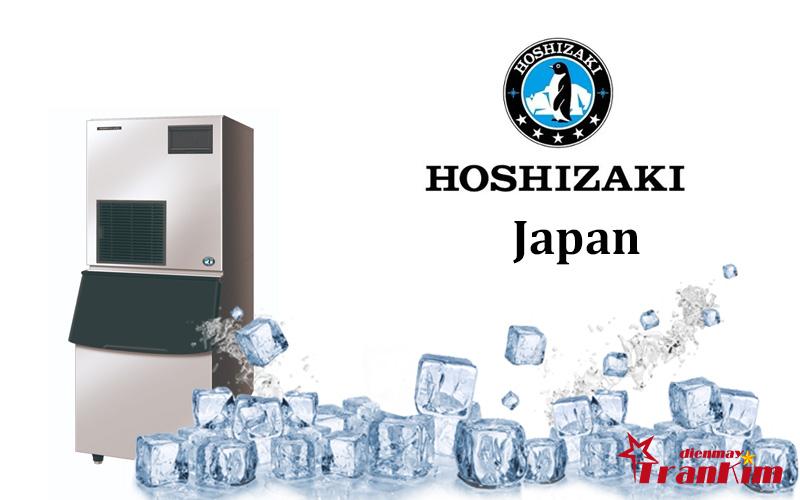 may-lam-da-hoshizaki-im-1000ake