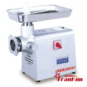 may-xay-thit-berjaya-bjy-mm22l
