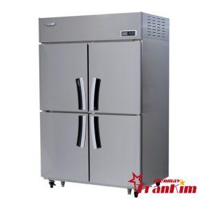 tu-dong-4-canh-lasele-LF-1381PC