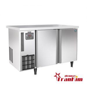 ban-mat-2-canh-hoshizaki-RTW-150LS4-GNT