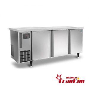 ban-mat-3-canh-hoshizaki-RTW-180LS4