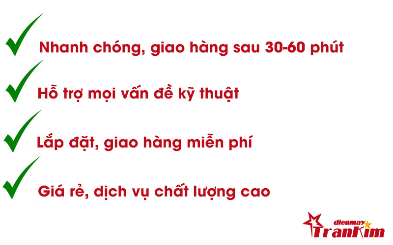 cho-thue-may-loc-nuoc-nong-lanh
