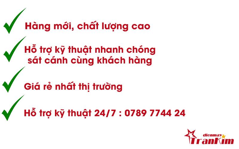cho-thue-tu-dong-trung-bay-kem