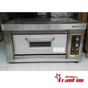 lo-nuong-berjaya-BJY-G30-1BD-1