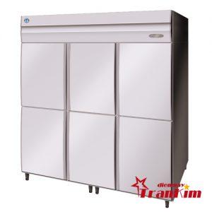 tu-mat-6-canh-hoshizaki-HR-188MA-S