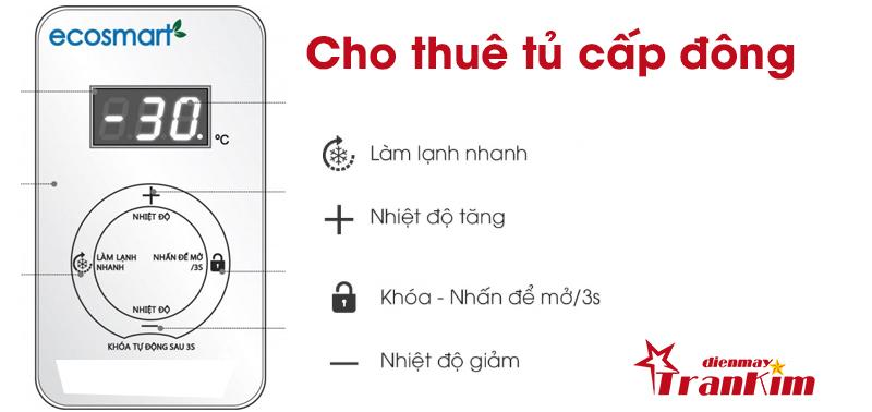 cho-thue-tu-cap-dong