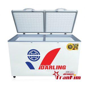 tu-dong-Darling-DMF-2799AX-4