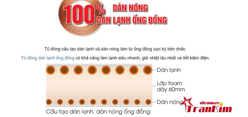 tu-dong-Darling-DMF-2799AXL