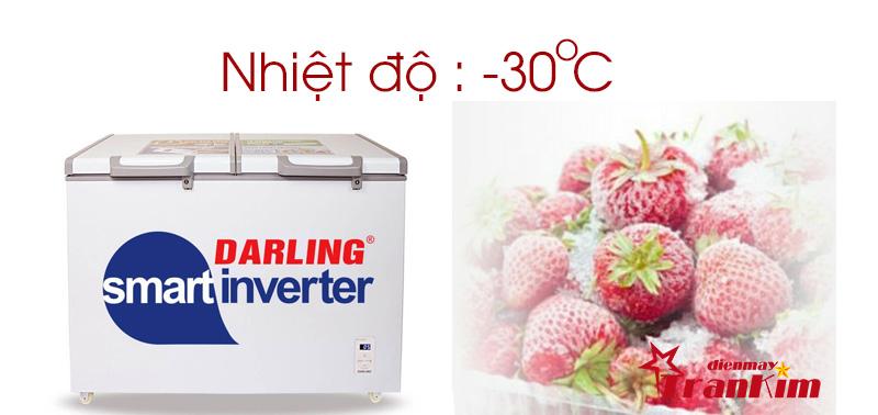 tu-dong-Darling-DMF-3799ASI
