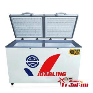 tu-dong-mat-darling-DMF-2809WX