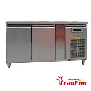 ban-dong-2-canh-BD122x76-2I-1