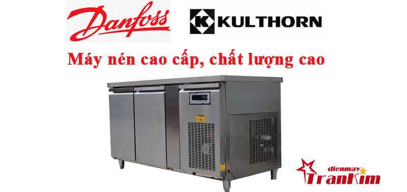 ban-dong-2-canh-BD122x76-2I-3