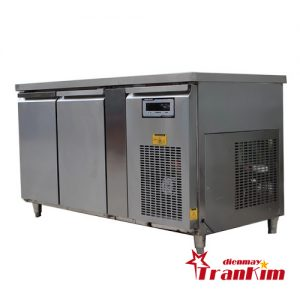 ban-dong-2-canh-BD122x76-2I