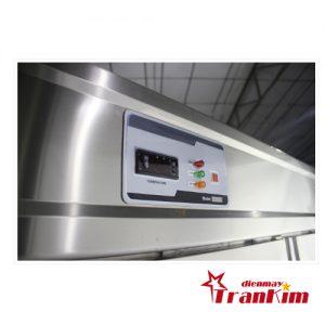 tu-dong-mat-DM600-2I-2