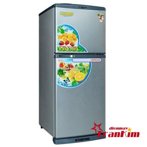 tu-lanh-darling-NAD-1480C-1