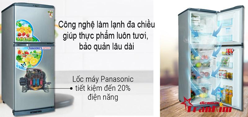 tu-lanh-darling-NAD-1480C-5