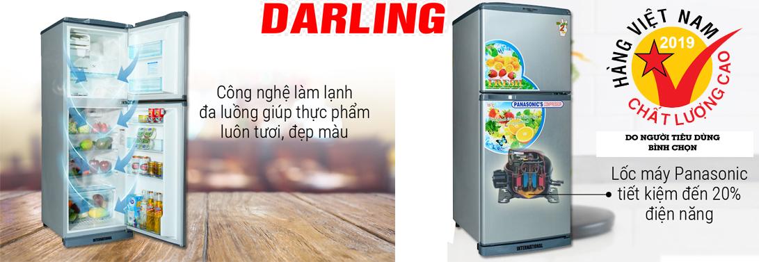 tu-lanh-darling